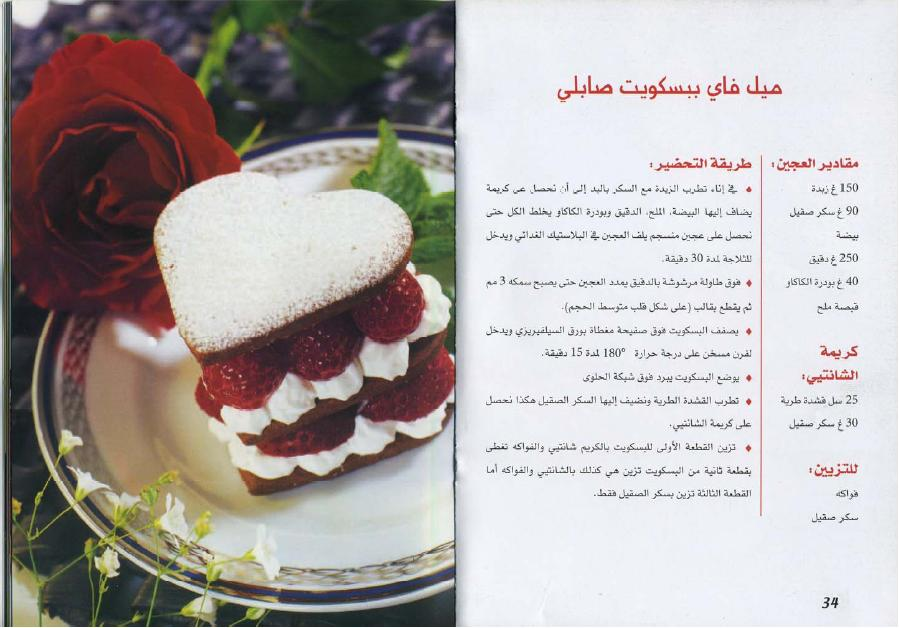 صورة حلويات مكتوبة على الصور , الحلوي المرسوم والمكتوب عليها