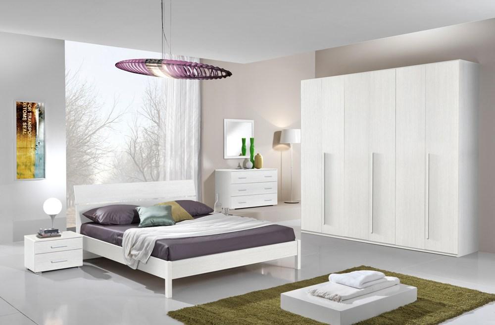 صورة اسماء غرف النوم واشكالها , اجمد اشكال غرف النوم واسمائها