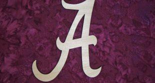 صورة صور حرف ال a , اجمل الصور لحرف ال a