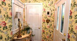 صورة افكار لتزيين البيت , اجمل الافكار لتزيين المنازل