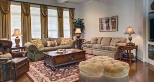 ديكورات غرف معيشة , اجمل الديكورات لغرف المعيشه