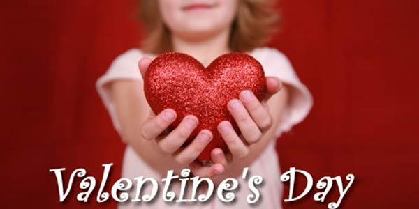 صورة متى تاريخ عيد الحب , معاد الفالنتين داى 738 2