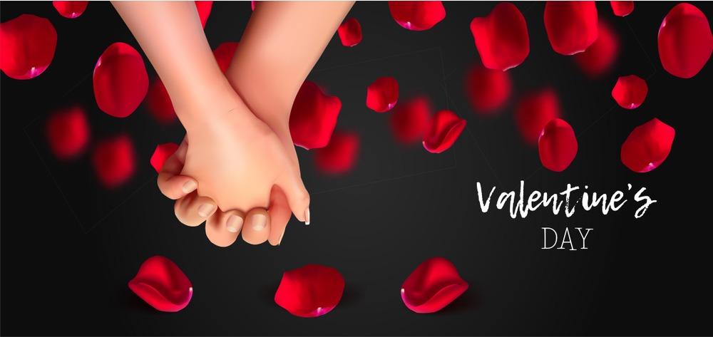 صورة متى تاريخ عيد الحب , معاد الفالنتين داى 738 5
