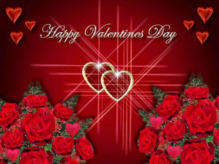 صورة متى تاريخ عيد الحب , معاد الفالنتين داى 738 8