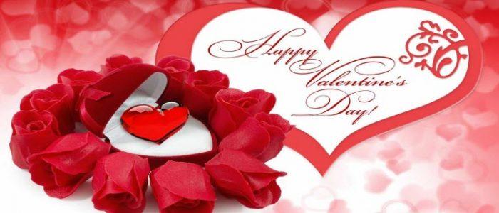 صورة متى تاريخ عيد الحب , معاد الفالنتين داى 738