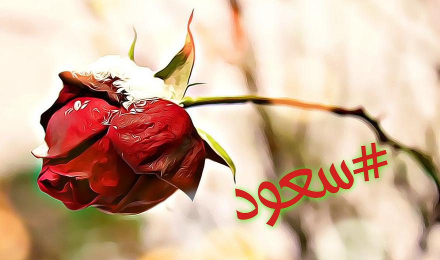 صورة صور اسم سعود , اجمل الصور لاسم سعود