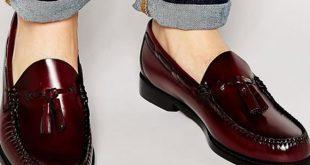 صور احذية رجالية , صور جزم رجالى