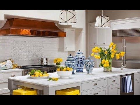 صورة ديكورات المنزل , ديكورات جميلة ورائعة لتزين المنزل 6803 4