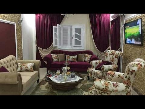 صورة ديكورات المنزل , ديكورات جميلة ورائعة لتزين المنزل 6803 8