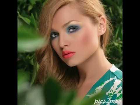 صور صور بنات جميلات جدا , اجمل البنات الجميلة