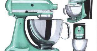 صور ادوات منزلية , مستلزمات المنزل والمظبخ