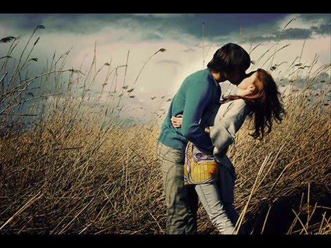 صورة لحظات حب ساخنة , اجمل لحظات الحب بين الزوجين