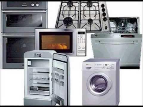 صور اجهزة منزلية , اجمل واحلى وارخص الاجهزة المنزلية