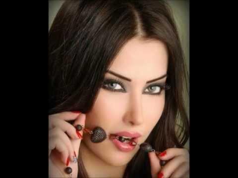 صورة بنات حلوات جميلات , اجمل البنات الجميلة والرقيقة وخفة الدم