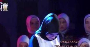 صورة اغانى دينية مصرية , اجمل واحلى الاغانى الجميلة الرقيقة