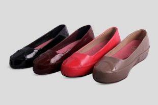 صورة تفسير حلم لبس الحذاء للمتزوجة , الاحلام وتفسيرها ومدى الاستفادة من الحلم