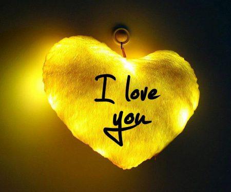 صور صور بحبك , صور كلمة بحبك