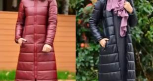 صورة ملابس شتوية , اجمل ملابس الشتاء