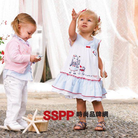 دائرة قروي بيري اسماء ماركات الملابس للاطفال Cazeres Arthurimmo Com