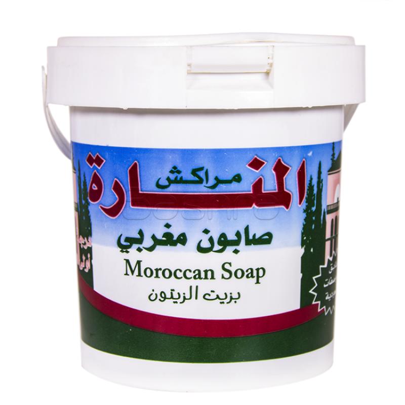 صور صابون مغربي , فوائد استخدام الصابون المغربي