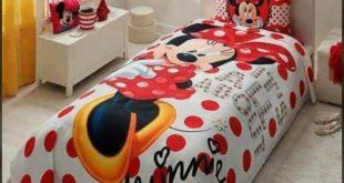 صورة ملاية سرير اطفال , صور ملايات سرير اطفال 3d 2521 12 310x165
