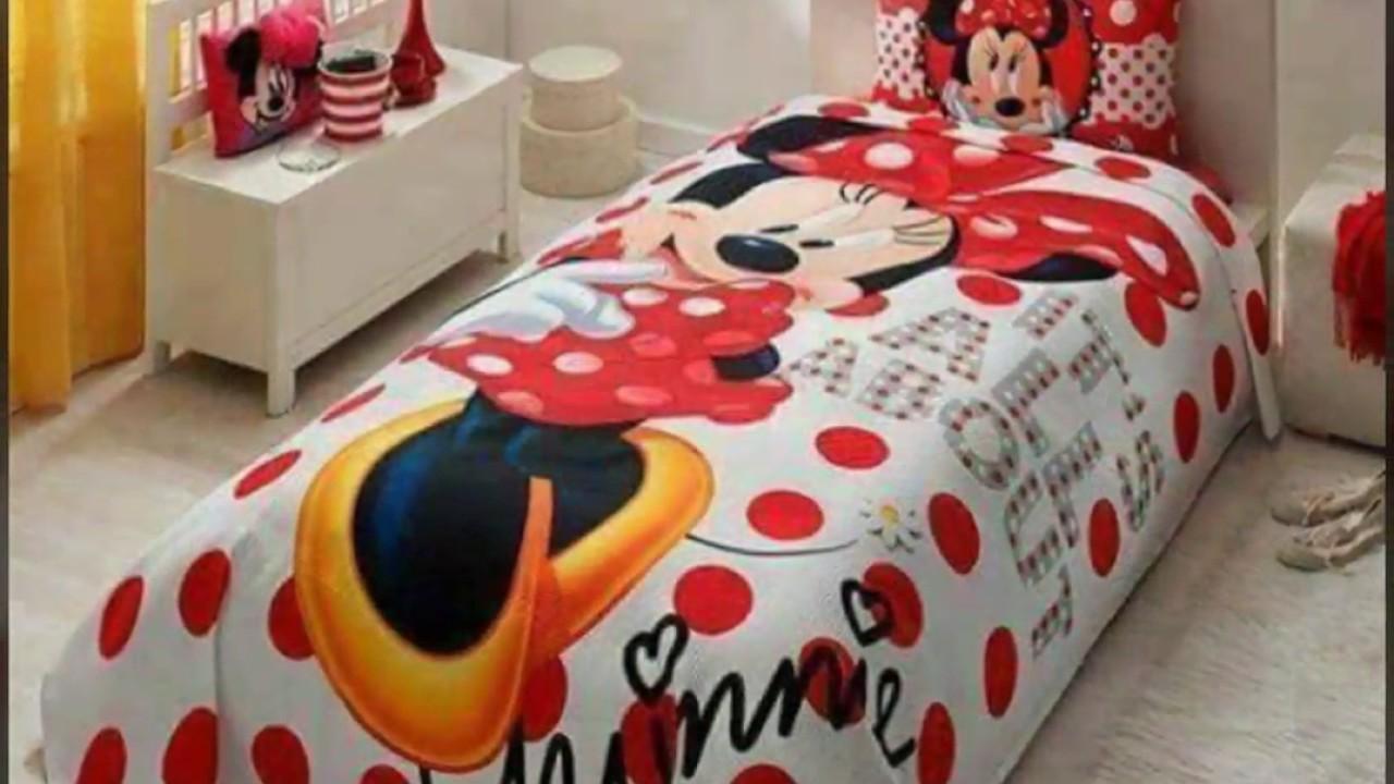صورة ملاية سرير اطفال , صور ملايات سرير اطفال 3d