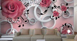 صورة صور ورق جدران , احدث غلاف للحائط