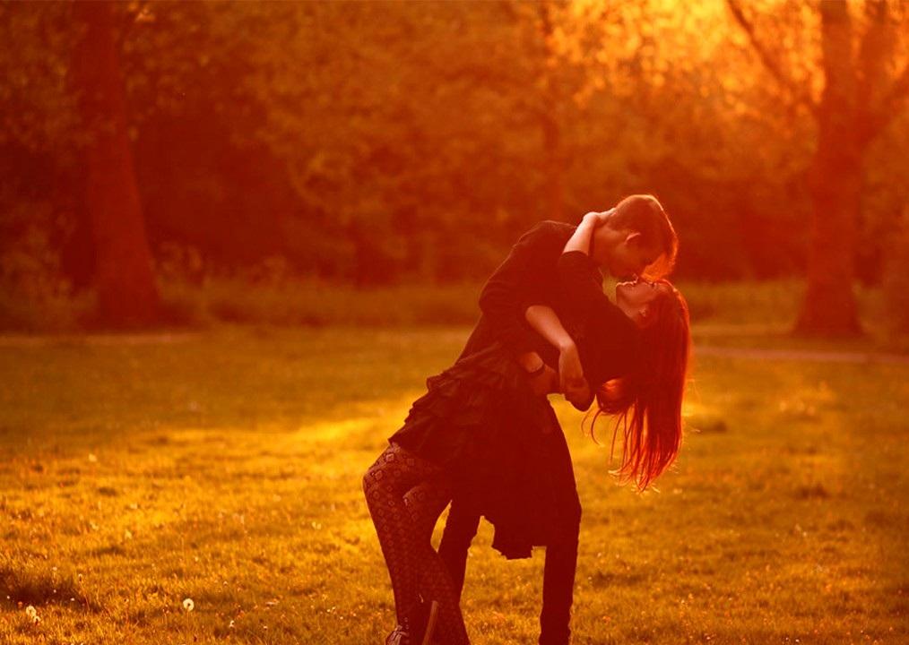 صور صور جميله حب , اجمل الرمزيات الرومانسيه