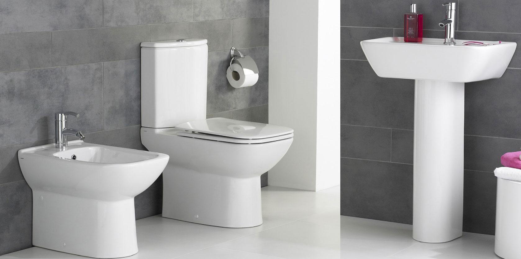 صورة اطقم حمامات , احدث موديلات ادوات صحيه 6198 1