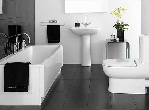 صورة اطقم حمامات , احدث موديلات ادوات صحيه 6198 2
