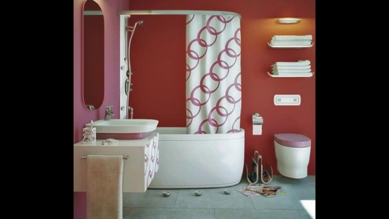 صورة اطقم حمامات , احدث موديلات ادوات صحيه 6198 3