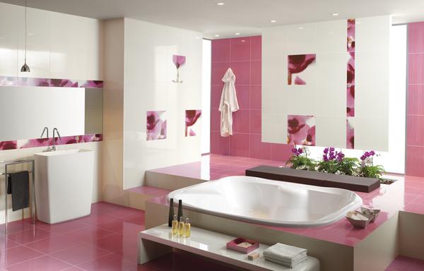 صورة اطقم حمامات , احدث موديلات ادوات صحيه 6198 8