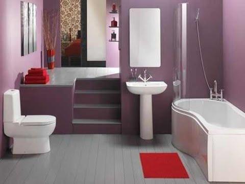 صورة اطقم حمامات , احدث موديلات ادوات صحيه 6198 9