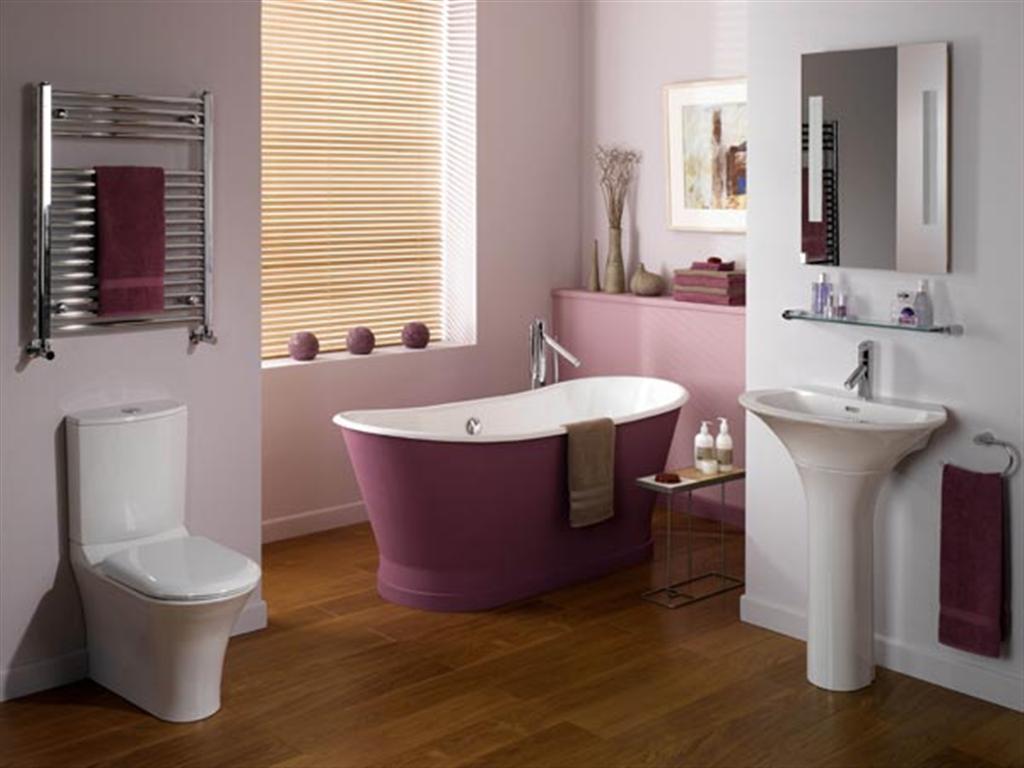 صورة اطقم حمامات , احدث موديلات ادوات صحيه 6198