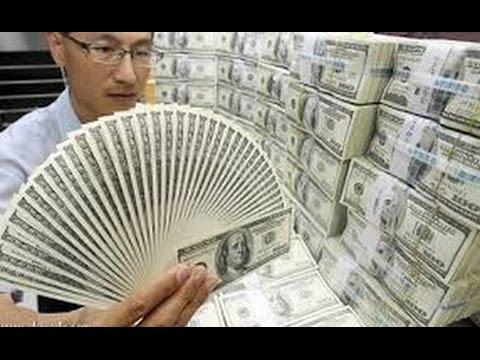 صور كيف تصبح غنيا , خطوات تجعلك ثريا