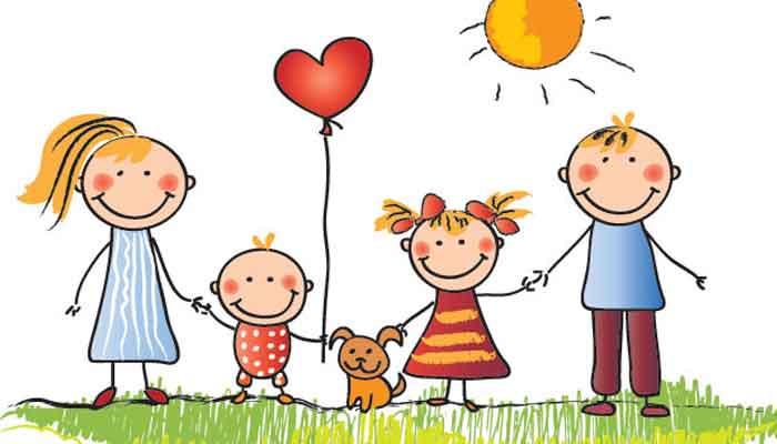 صور قصص اطفال , حدوته مفيده للصغار