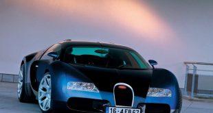 صور ماركة سيارات فخمة , موديلات عربيات فارهه