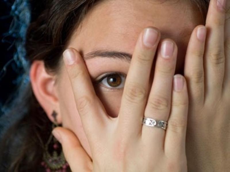 صورة اضرار العادة سرية للبنات , تعرفي على مخاطر ممارسة العادة السريه للمراه
