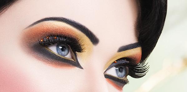 صور صور عيون جميلات , اجمل عيون يمكن ان تراها