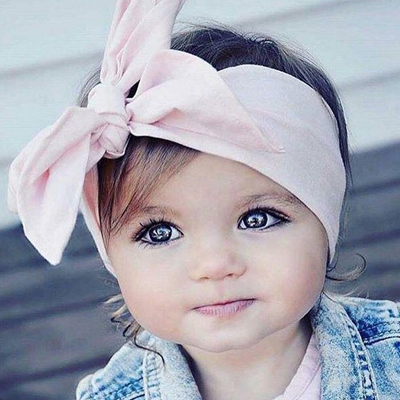 صور صور اولاد صغار , شاهد اجمل اطفال بالعالم