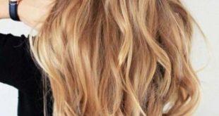 صورة مشطات الشعر سهلة , اجمل مشطات للشعر