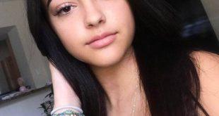 صورة صور بنات 16 سنه , اجمل بنات 16 سنة