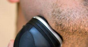 صورة افضل ماكينة حلاقة رجالية , ماكينات الجيده الخاصة بالرجال