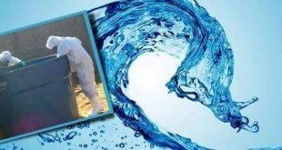 صورة شركة تنظيف خزانات بالرياض , تنظيف خزانات في الرياض