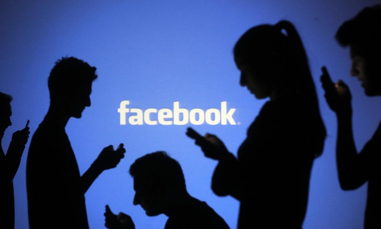 صور خصوصية الصور في الفيس بوك , تعديل خصوصية صور الفيس بوك