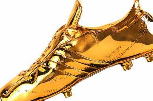صورة الحذاء الذهبي في المنام للعزباء , تفسير الحذاء الذهبي في المنام للعزباء