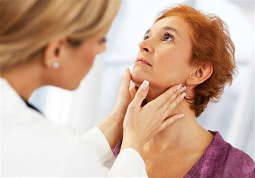 صورة اعراض التهاب الغدد اللعابية , ما هي اعراض التهاب الغدة اللعابية