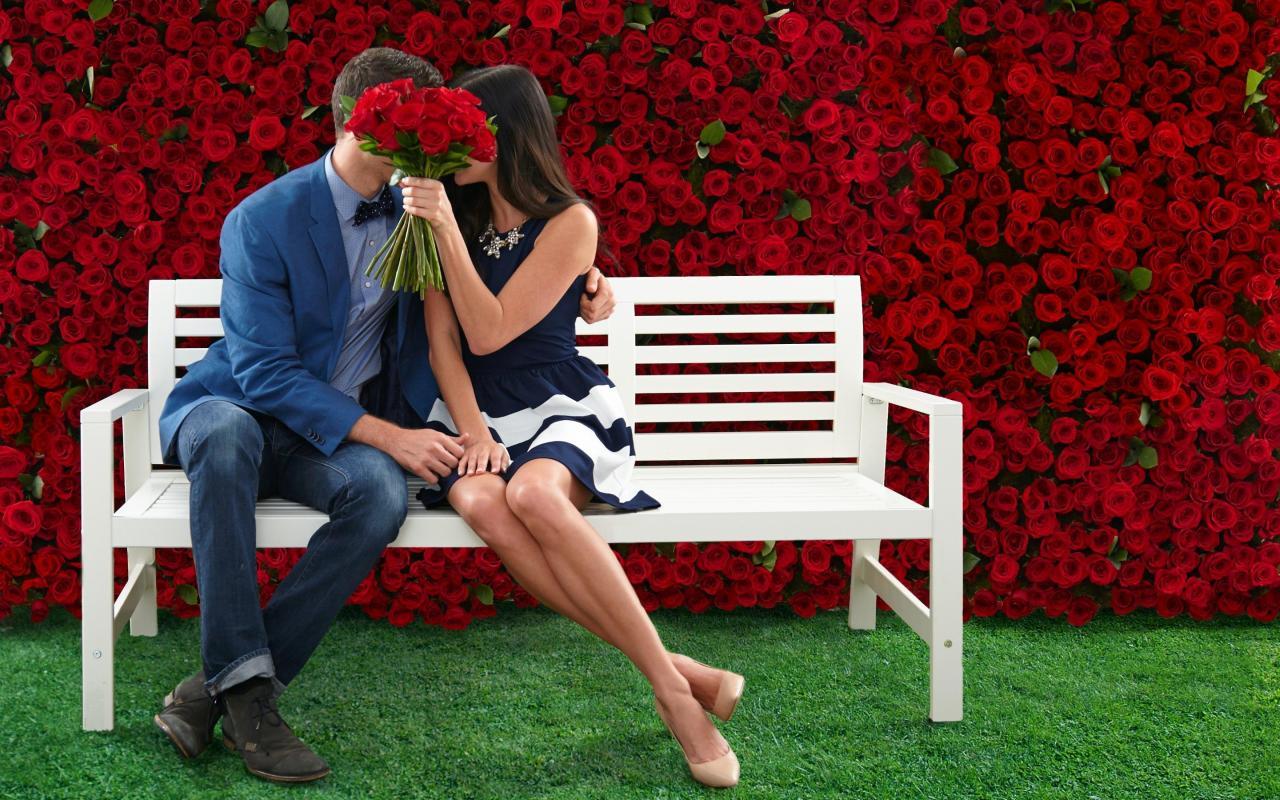 صورة رجل العذراء والحب , برج العذراء فى الحب وفي