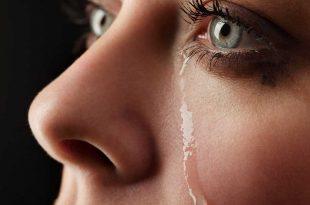 صور اجمل صور عيون حزينة , اروع صور عيون حزينة