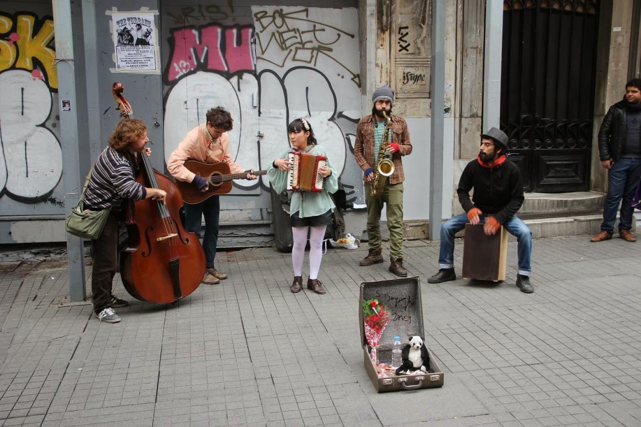 صور بنات تقسيم اسطنبول , صور بنات تقسيم اسطنبول